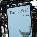 Tickell Arms