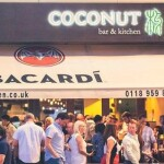 Coconut Bar & Kitchen