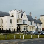 Staincliff Hotel