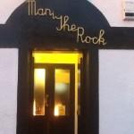 Man I' The Rock