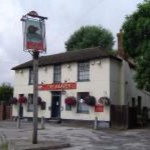 Beaver Inn