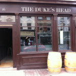 Dukes Head