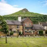 Kings Head Inn