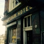 Lister Hotel