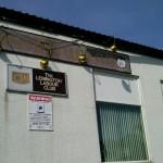 Lemington Labour Club & Institute
