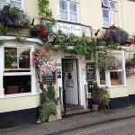 Mug House Inn & Angry Chef Restaurant