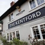 Kentford