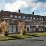 Billingham Arms Hotel