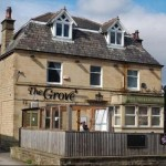 Grove Inn