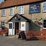 Abingdon Arms