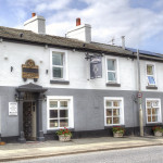 Masons Freehouse