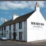 Rob Roy Inn