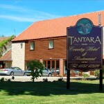 Tantara Country Hotel