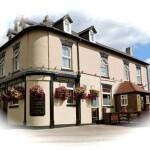 Medway Inn