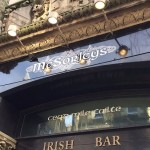 McSorley's Irish Bar
