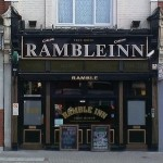 Ramble Inn
