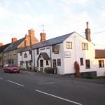 Knapp Inn
