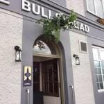 Bulls Head Hotel