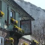 Snowdrop Inn