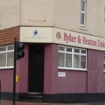 Byker & Heaton Union Club