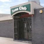 Hebburn & District Iona Club
