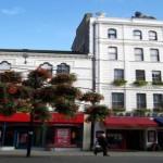 Sandringham Hotel & Restaurant