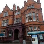 Cardiff & County Club