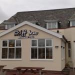 Skiff Inn