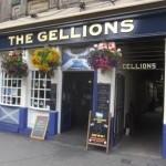 Gellions