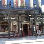 Fat Cat Cafe Bar