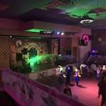 NE38 Sports Bar