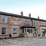 Hoghton Arms