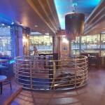 Portland Bar & Grill