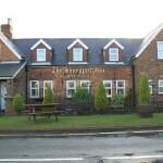 Honeypot Inn