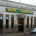 Bar Cuda