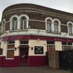 Bull Tavern