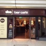 Sloe Bar
