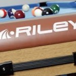 Rileys Pool and Snooker
