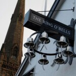 Ring O Bells