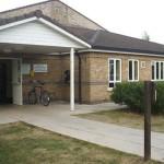 Barnhill Community Association