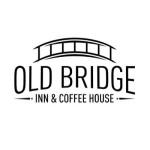 Old Bridge Inn
