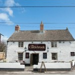 Castlebrook Inn