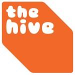 Club Hive