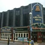 Gilpins Bell