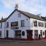 Radway Inn