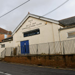 Hale & Heath End Working Men's Club