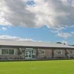 Dalston Bowling Club