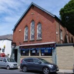 Boroughbridge Social Club