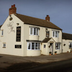 Black A Moor Inn