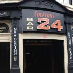 Bar 24